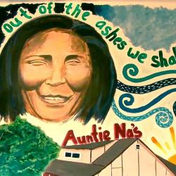 AuntieNaBlog