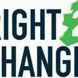 right2change featured