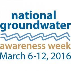Groundwater Awareness Week